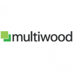 Getley UK - Multiwood