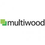 Getley UK - Multiwood