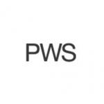 Getley UK - PWS