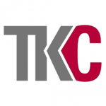 Getley UK - TKC Solutions