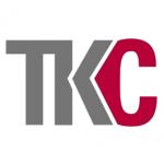 Getley UK - TKC Solutions