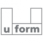 Getley UK - Uform