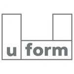 Getley UK - Uform