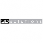 Getley UK - 3D Solutions