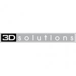 Getley UK - 3D Solutions