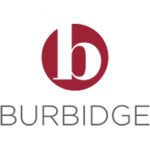 Getley UK - Burbidge