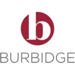 Getley UK - Burbidge