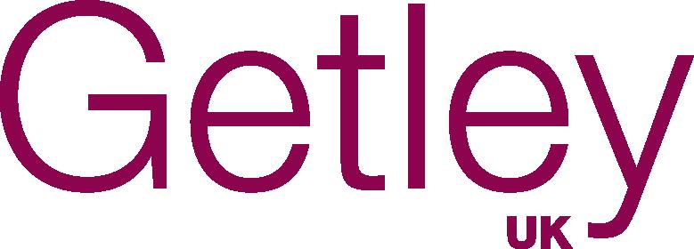 Getley UK Logo
