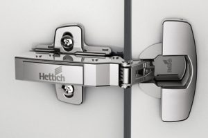 Getley UK Hinge 9071205
